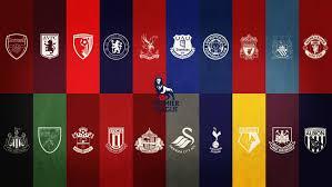 b premier league table premier league table 2015 2016 sportsmix