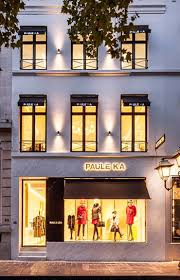 paule ka shows off its makeover in brussels news retail 438044