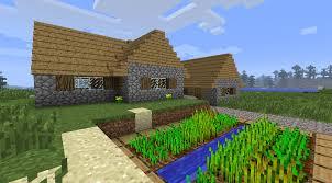 minecraft village house minecraft pinterest village houses