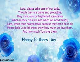 104 best s day quotes images on happy fathers
