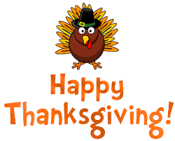 keane will be closed for thanksgiving november 25 29 2015 keane