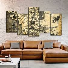 Lord Of The Rings Decor Love This Idea As A Centerpiece Lordoftherings Decor Booklove