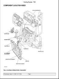 2005 honda nt700v nt700va service repair manual pdf piston