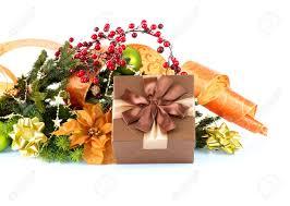 decorative christmas gift boxes u2013 decoration image idea