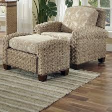 home styles cabana banana ii chair with ottoman u0026 reviews wayfair