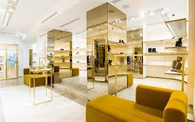 home accessories design jobs interior design jobs boston ma psoriasisguru com