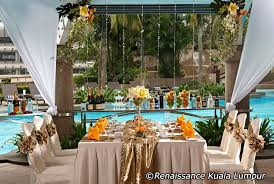 wedding backdrop kl 4 best hotels for weddings in kuala lumpur questions and answers