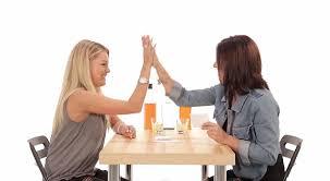 Lesbian Porn Meme - cut com s truth or drink video challenge sees friends put