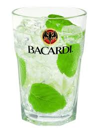 mojito cocktail mojadito a u201c little wet u201d u2026 the mojito history piteliaxitelia