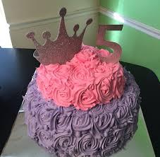 princess cake tres leches cakes pinterest cake