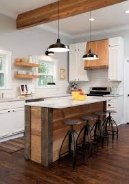 kitchen island furniture with seating kitchen island table portableetal cart on casters counterovable