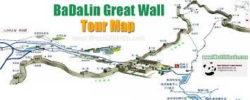 Map Of Beijing China by Beijing Tour Map China Chengdu Panda Holding Chengdu Panda