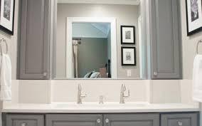 Sears Bathroom Vanity Bathroom Decor U2013 Laptoptablets Us