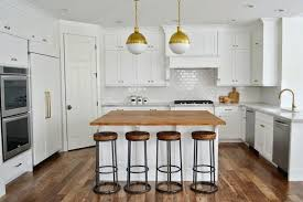 brass faucet kitchen features solid brass pull down kitchen faucet