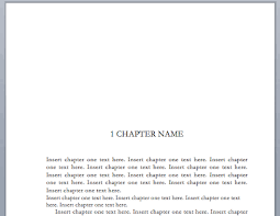 createspace formatted template 28 images createspace document