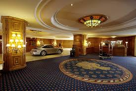 design hotel sã dtirol luxury hotel austria interalpen hotel tyrol