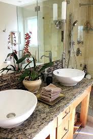 3d bathroom design tool 3d bathroom planner free bathroom amazing bathroom design
