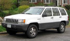 jeep grand cherokee zj jeep oiiiiiiio pinterest cherokee
