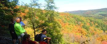 Vermont outdoor traveler images Bike tours walking tours adventure travel jpg
