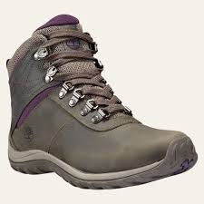 womens hiking boots payless best 25 hiking boots ideas on hiking boots