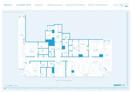 first look missoni baia sales center unveiled floor plans missoni baia floor plan residence s floors 10 28 30 56