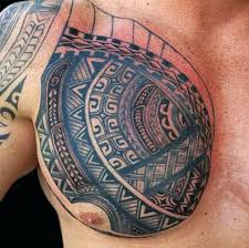 tribal designs for half sleeve tribal tattoos for