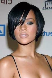 latest long hairstyles for black chubby women long haircuts for