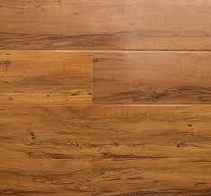 Picasso Laminate Flooring Visa Flooring For The Best Wood Laminate Vinyl Tile U0026 Carpet