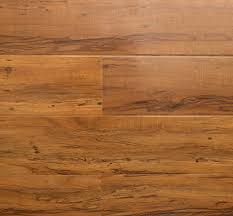 Honey Maple Laminate Flooring Visa Flooring For The Best Wood Laminate Vinyl Tile U0026 Carpet