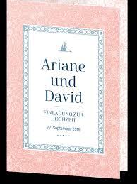 hochzeitskarten design save the date fleurie hochzeitskartendesign