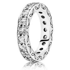 sale rings images Pandora fancy clear cz ring 190894cz for sale at beadazzle co uk jpg