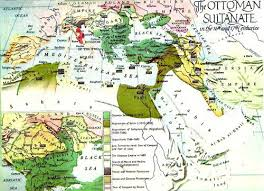 Ottoman Trade Ottoman Turks Metstransitstudy Info