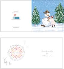 charity christmas cards for sale the caroline foundation
