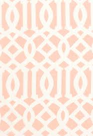 what u0027s 3 new colours for schumacher imperial trellis ii