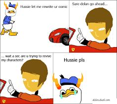 Homestuck Memes - image 373439 homestuck know your meme