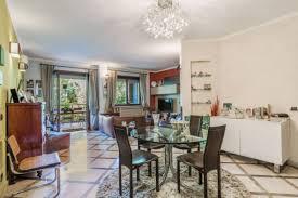 vendita appartamento citt磽 磚 giardino roma pag 9 cercasi casa it