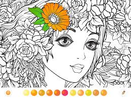 coloring book incolor coloring books 2018 android apps on play
