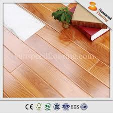 High Quality Laminate Flooring German Standard Laminate Flooring Wholesale Flooring Suppliers