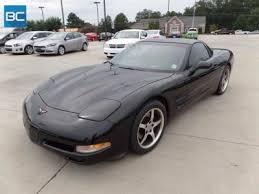 mississippi corvette chevrolet corvette for sale in mississippi state ms cars com