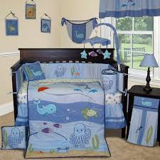 Nursery Bedding Set Best Nursery Crib Bedding Sets To Fit All Tastes The Alpha Parent