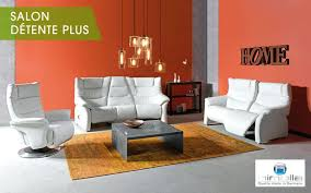 magasin canap annemasse articles with deco salon canape cuir marron tag salon canape marron