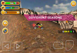 bike motocross dirt bike motocross driving android apps on google play