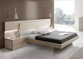 let u0027s get contemporary bedroom furniture all contemporary design