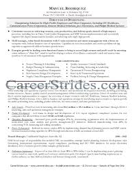 resume sample flight attendant essays for thinking reading and writing with how to put eye grabbing chef resume samples livecareer strategist magazine sample flight attendant resume