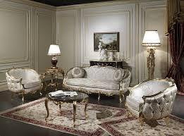 classic living room furniture sets living room furniture online furniture design recliner home