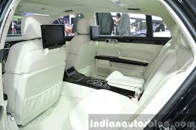 Phaeton Interior Used Cars Volkswagen Phaeton Find Cars In Your City