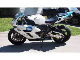 honda cbr 2005 for sale honda cbr 1000rr in atlanta ga for sale used motorcycles on