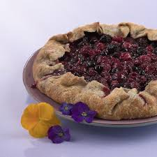 low calorie thanksgiving desserts eatingwell
