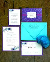 wedding invitations ebay teal wedding invitations 6948 plus teal wedding invitations ebay