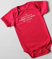 Famosos 10 bodys diferentes e criativos para seu bebê - Indiretas  #TF63